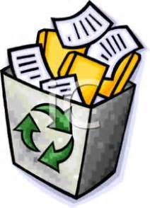 Should Recycling Be Required by Law? Free Essays